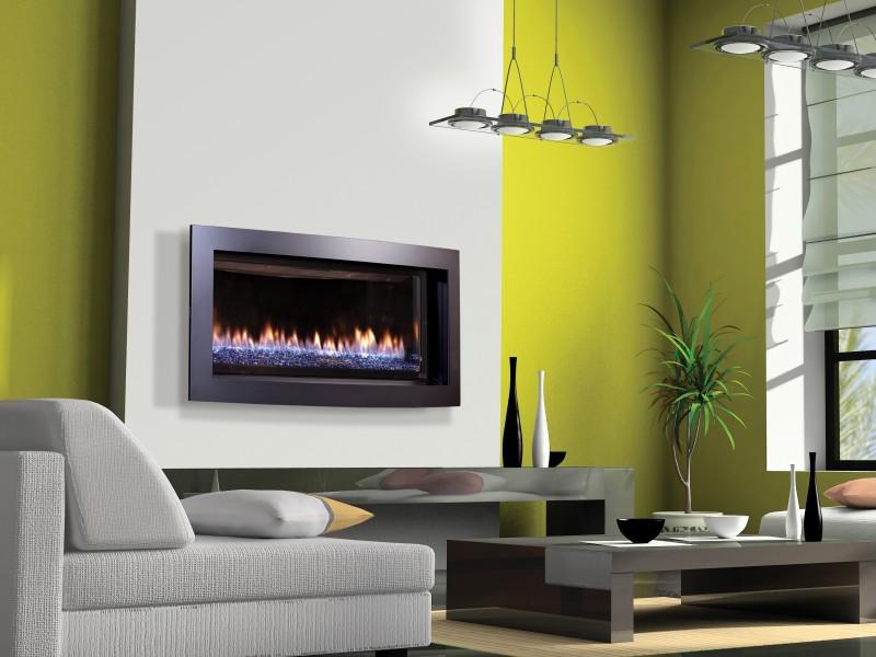 Kozy Heat Slayton 42s Capital Patio Amp Flame Shop