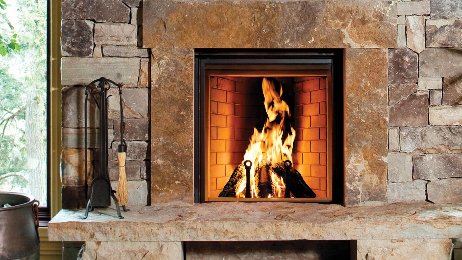 Renaissance Rumford 1000 Capital Patio Amp Flame Shop