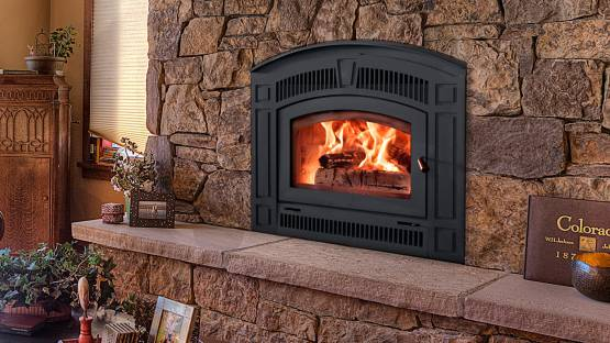 Rsf Pearl Capital Patio Amp Flame Shop