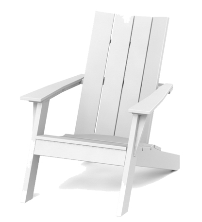Seaside Casual Patio Furniture.Seaside Casual Madirondack Chair Capital Patio Flame Shop