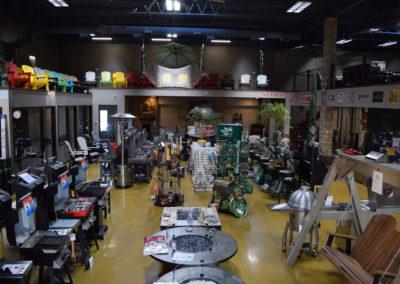 CPF Showroom 0025-CC