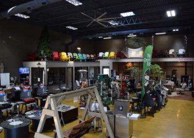 CPF Showroom 0027-CC