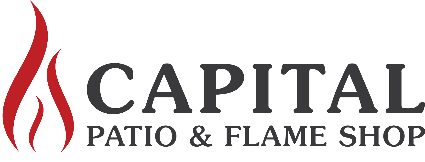 Capital Patio & Flame Shop